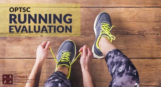 OPTSC Running Evaluation