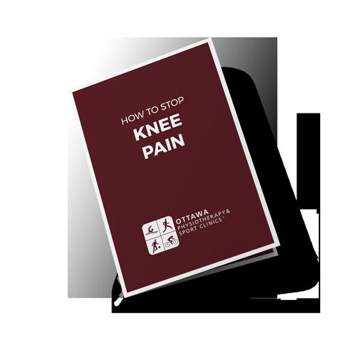 Knee Pain Report
