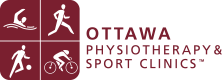 Ottawa Physiotherapy and Sport Clinics - Professional Physiotherapy Centre